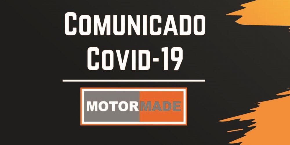Motormade Layout_Prancheta 1_Prancheta 1