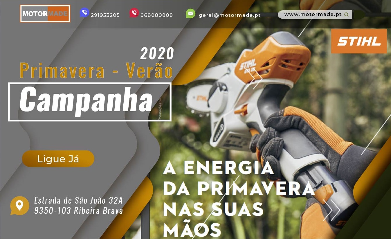 campanha-primavera-verao-2020-stihl-motormade