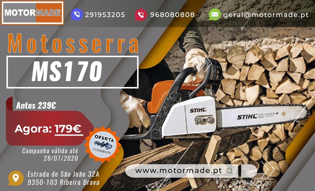 motoserra-ms170-stihl