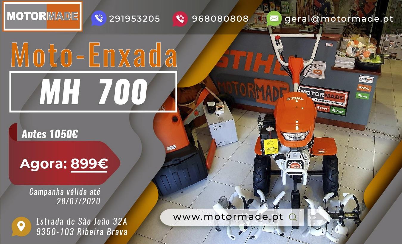 moto-enxada-mh700