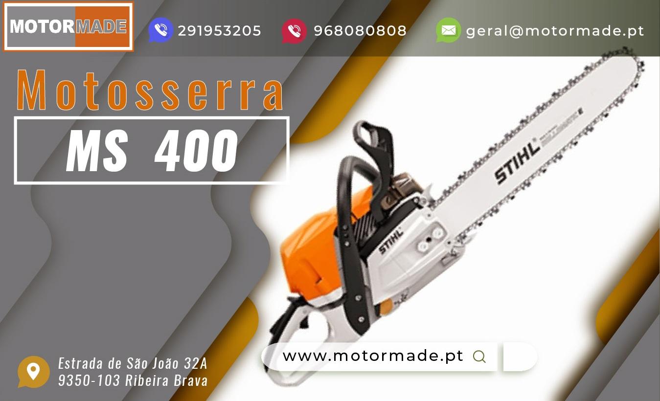 motoserra-ms400